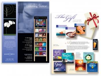 graphic-design-5