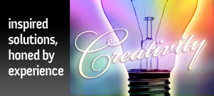Graphic Design, Print Design & Illustration services from A.D. Design, Santa Fe, NM