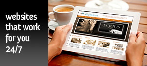 A.D. Design in Santa Fe, NM offers WordPress website design and SEO strategies for business
